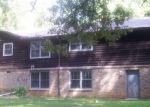 Foreclosed Home in Stockbridge 30281 65 MELANIE DR - Property ID: 3843944