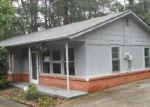 Foreclosed Home in Covington 30014 5123 ELLIS CIR SW - Property ID: 3843961