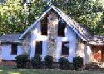 Foreclosed Home in Jonesboro 30236 2716 MOUNT ZION RD - Property ID: 3843981