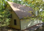 Foreclosed Home in Waleska 30183 162 LOUIE CT - Property ID: 3844005