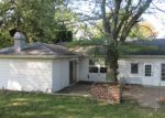 Foreclosed Home in Matteson 60443 21137 KILDARE AVE - Property ID: 3844065
