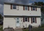 Foreclosed Home in Gas City 46933 121 W SOUTH C ST - Property ID: 3844152