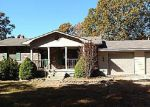 Foreclosed Home in Rolla 65401 13025 COUNTY ROAD 8250 - Property ID: 3844473