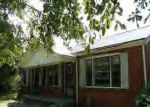 Foreclosed Home in Mantachie 38855 2511 HIGHWAY 363 - Property ID: 3844497