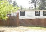 Foreclosed Home in Snow Camp 27349 1020 BROAD ROCK RD - Property ID: 3844521