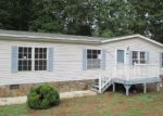 Foreclosed Home in Mount Holly 28120 5041 PARK CREEK DR - Property ID: 3844530