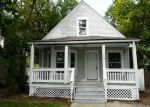 Foreclosed Home in Elyria 44035 119 TAFT AVE - Property ID: 3844675
