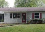Foreclosed Home in Clinton 44216 5813 LYRIC DR - Property ID: 3844679