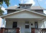 Foreclosed Home in Canton 44705 2814 DALEFORD AVE NE - Property ID: 3844691