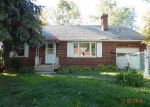 Foreclosed Home in Canton 44709 3705 GRUNDER AVE NW - Property ID: 3844701