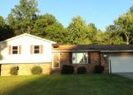Foreclosed Home in Mineral Ridge 44440 3697 KAREN DR - Property ID: 3844713