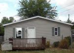 Foreclosed Home in Williamsport 43164 520 YATES ST - Property ID: 3844733