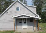 Foreclosed Home in Uniontown 15401 10 VIRGINIA AVE REAR - Property ID: 3844822
