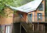 Foreclosed Home in Elizabethton 37643 152 BUTTERFLY LN - Property ID: 3844864