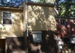 Foreclosed Home in Morrow 30260 6592 KING GEORGE WAY - Property ID: 3845202