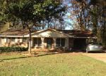 Foreclosed Home in Ellenwood 30294 2734 JAGUAR DR - Property ID: 3845300