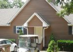 Foreclosed Home in Helen 30545 90 KEMPTEN STRASSE - Property ID: 3845335