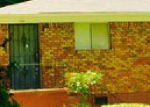 Foreclosed Home in Atlanta 30344 1854 CENTER AVE - Property ID: 3845680