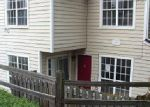 Foreclosed Home in Norcross 30093 1057 DOVER WAY UNIT 30 - Property ID: 3846107