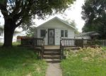 Foreclosed Home in Indianapolis 46241 2725 MARS HILL ST - Property ID: 3846392
