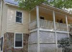 Foreclosed Home in Lawrenceville 30043 2375 OLD FOUNTAIN RD - Property ID: 3846433