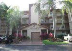 Foreclosed Home in Pembroke Pines 33027 1200 SW 124TH TER APT O211 - Property ID: 3846598