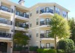 Foreclosed Home in Atlanta 30338 1850 COTILLION DR UNIT 3203 - Property ID: 3846616