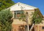 Foreclosed Home in Denver 80223 2295 W GILL PL - Property ID: 3847382