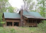 Foreclosed Home in Oxford 30054 496 DIAL MILL RD - Property ID: 3847610