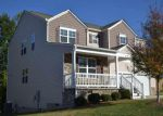 Foreclosed Home in Clayton 27520 218 CHADFORD PL - Property ID: 3847880