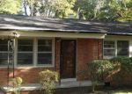 Foreclosed Home in Raleigh 27610 929 BEVERLY DR - Property ID: 3847923