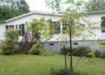 Foreclosed Home in Mount Airy 27030 133 EATON RD - Property ID: 3848094