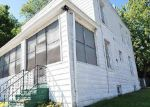 Foreclosed Home in Curtis Bay 21226 4000 FAIRHAVEN AVE - Property ID: 3848209