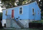 Foreclosed Home in Richmond 23234 4723 CASTLEWOOD RD - Property ID: 3848365