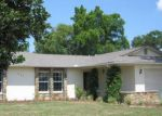 Foreclosed Home in Spring Hill 34608 1495 MEREDITH DR - Property ID: 3849165