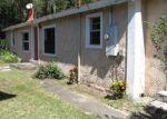 Foreclosed Home in Mount Dora 32757 3529 N ORANGE BLOSSOM TRL - Property ID: 3850530