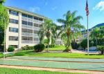 Foreclosed Home in Mount Dora 32757 101 N GRANDVIEW ST APT 307 - Property ID: 3850543
