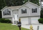 Foreclosed Home in Lithonia 30038 6786 BROWNS MILL FERRY CT - Property ID: 3850700