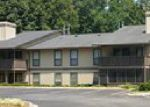Foreclosed Home in Atlanta 30350 1306 WOODCLIFF DR - Property ID: 3851397