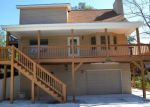 Foreclosed Home in Helen 30545 902 ZEPPELIN STRASSE - Property ID: 3851596