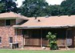 Foreclosed Home in Morrow 30260 1878 ARGONNE DR - Property ID: 3851681