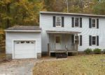 Foreclosed Home in Gurley 35748 126 BLOWING CAVE RD - Property ID: 3851887