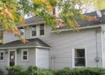 Foreclosed Home in Breckenridge 48615 302 MAPLE ST - Property ID: 3851896