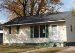Foreclosed Home in Pontiac 48341 532 COLORADO AVE - Property ID: 3852177