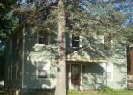 Foreclosed Home in Pittsfield 1201 17 WESTMINISTER ST - Property ID: 3852277