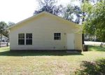Foreclosed Home in Tallahassee 32305 1000 SHADY WOOD TRL - Property ID: 3852807