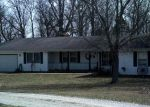 Foreclosed Home in Montgomery City 63361 505 HIGHWAY N - Property ID: 3852998