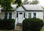 Foreclosed Home in Matteson 60443 3620 217TH ST - Property ID: 3853300
