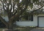 Foreclosed Home in Marengo 60152 426 DAMEN ST - Property ID: 3853410