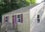 Foreclosed Home in Mastic Beach 11951 66 SPAR DR - Property ID: 3853612